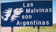 Por siempre argentinas